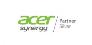 RapidMax Partner: Acer Synergy - Partner Silver