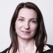 RapidMax Alexandra Rohde