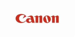 RapidMax Partner: Canon