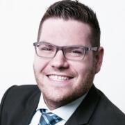 Christian Schlenk