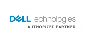 RapidMax Partner: Dell Technologies