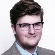 RapidMax Lukas Mueller