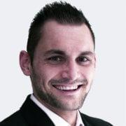 RapidMax Markus Sendlbeck