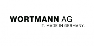 RapidMax Partner: Wortmann AG
