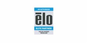 RapidMax Partner: elo Elite Partner