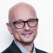 RapidMax Lothar Goetz