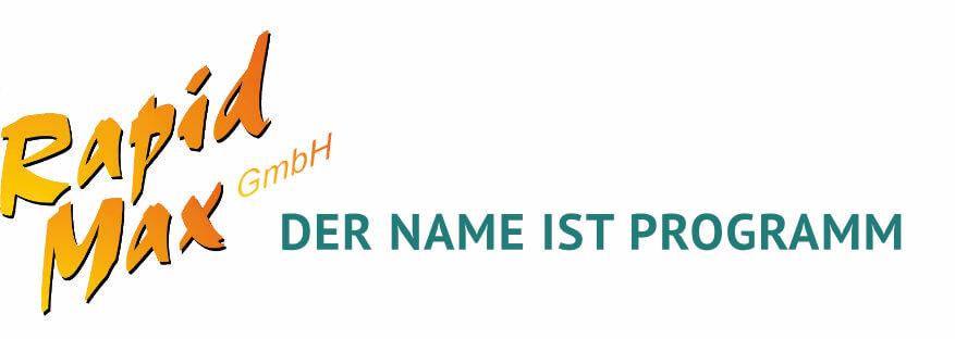 IHK Oberfranken - Ausbildung 2019