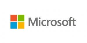 RapidMax Partner: Microsoft