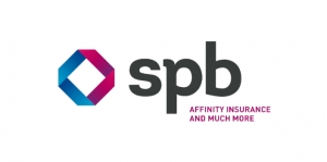 RapidMax Partner: SPB - Affinity Insurance and much more