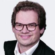 RapidMax Johannes Guenther