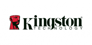 Kingston-Technology