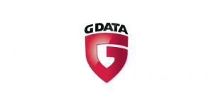 RapidMax Partner: GData