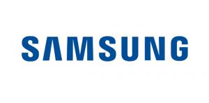 RapidMax Partner Samsung