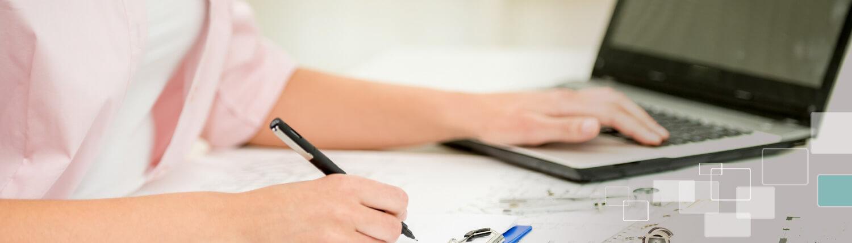 Notebook Garantie Reparatur