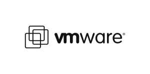 Partnerlogo vmware